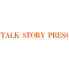 Talk Story Press