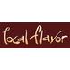 Local Flavor Magazine
