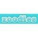 zoodles.com