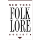 voices: the journal of new york folkore