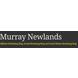 murraynewlands.com