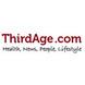thirdage.com