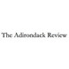 theadirondackreview.com