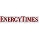energytimes.com
