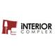 interiorcomplex.com