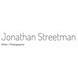 JonathanStreetman