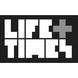 lifeandtimes.com