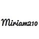 Miriam210