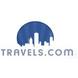 travels.com