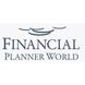 financialplannerworld.com