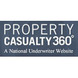 propertycasualty360.com