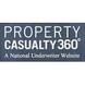propertycasualty360.com