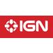 IGN UK