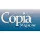 Copia Magazine