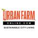 urbanfarmonline.com