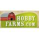 hobbyfarms.com
