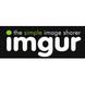 i.imgur.com