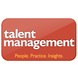Talent Management Magazine