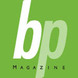 bphope.com