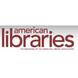 americanlibrariesmagazine.org