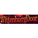 the Wittenburg Door