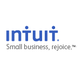 Intuit Small Business Blog