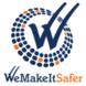 WeMakeItSafer.com