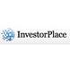 investorplace.com
