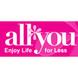 allyou.com