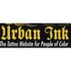 urbanink.com