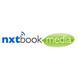 nxtbook.com