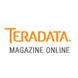 teradatamagazine.com