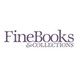FineBooks&Collections