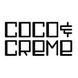 Coco & Creme