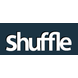 Shuffle Magaine