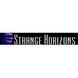 strangehorizons.com