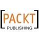 PacktPub