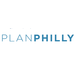 PlanPhilly