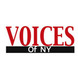 voicesofny.org
