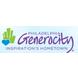 Generocity