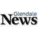 www.glendalenewspress.com