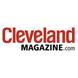 clevelandmagazine.com
