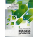 Green Business Quarterly