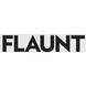 flaunt.com
