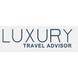 luxurytraveladvisor.com