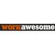 workawesome.com
