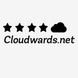 Cloudwards