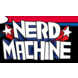 The Nerd Machine