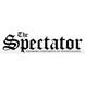 eupspectator.com