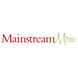 mainstreammom.com